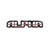 Alpha Skate Tool