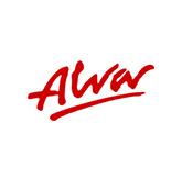 Alva Skateboards