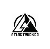 Atlas Truck Co.