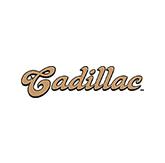 Cadillac Wheel