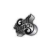 Gullwing truck Co.