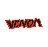 Venom Bushings