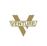 Venture Truck Co.