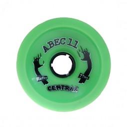 Abec11 Centrax Reflex 77mm