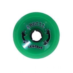 Abec11 Centrax 77mm Classic