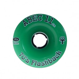 Abec11 Flashback 70mm