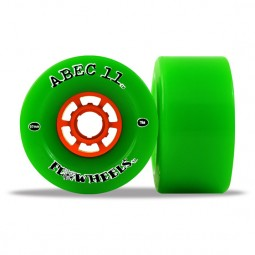 Abec11 Flywheels 97mm