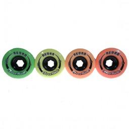 Abec11 Freeride 72mm