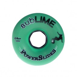 Abec11 Powerslides 64mm