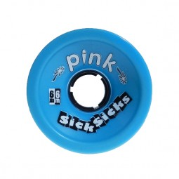 Abec11 SickSicks 66mm