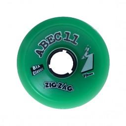 Abec11 ZigZag Classic 70mm