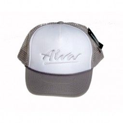 Alva Trucker Hat Gorra
