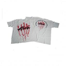 Alva Camiseta Since 1977