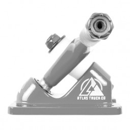 Atlas Trucks 48º 180mm Ultralight