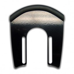 Bombsquad Noseguard Skeleton Universal