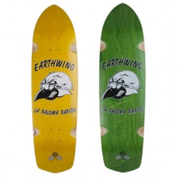 "Earthwing Paloma 32"""