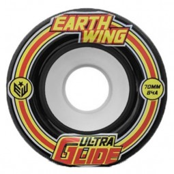 Earthwing Wheels Ultra Glide 70mm