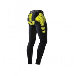 G-Form Pantalon Pro-G Thermal