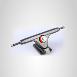 "Gunmetal Trucks V2.0 Magnum 10"" 50º"