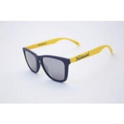 Knockaround Classic Premium Gafas