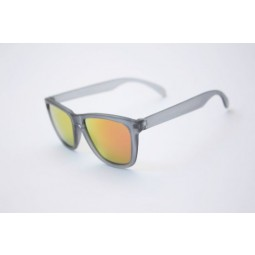 Knockaround Classic Premium Polarized Sunglasses