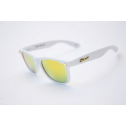 Knockaround Fort Knocks Polarizadas Gafas