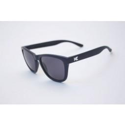 Knockaround Premium Gafas