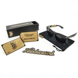 Knockaround Fort Knocks Limited Edition Gafas