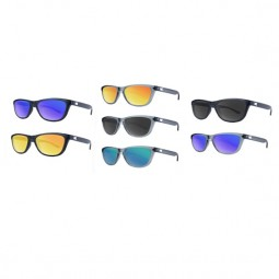 Knockaround Premium Polarizadas Gafas
