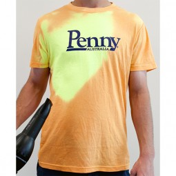 Penny Camiseta Hot Spot