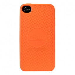 Penny Funda Iphone  4 / 4S  Colores Surtidos