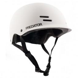 Predator FR7 Hybrid
