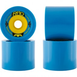 RAD Influence Adam Persson 70mm 78A