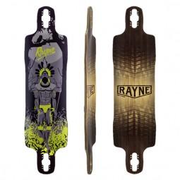 Rayne Amazon V2 Dalua Warrior
