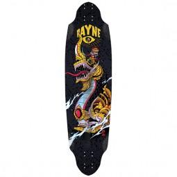 Rayne Avenger Dragon