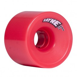 Rayne Wheels Grip Greed Downhill 66mm