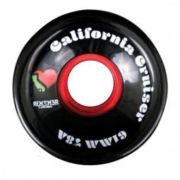 Remember California Cruiser 61mm 78A