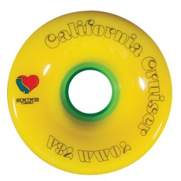 Remember California Cruiser 70mm 78A