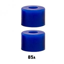Riptide APS Tall Barrel