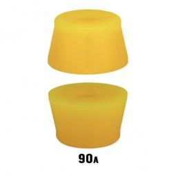 Riptide APS Tall Fat Cone