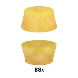 Riptide WFB Fat Cone