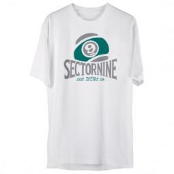 Sector 9 Camiseta Established