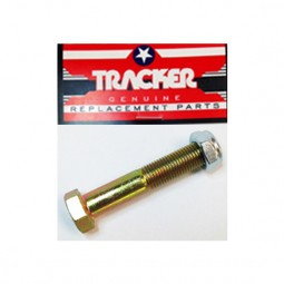 Tracker Kingping W/Nut Tornillo + Tuerca