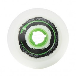 Venom Cannibal 76mm