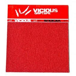 Vicious Grip Lija Pack 10 Unidades