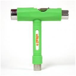 Vital T-Tool