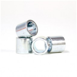 Vital Spacers 8x10mm Pack 100
