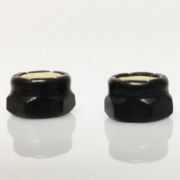 Vital Tuerca / Nut  Kingpin Pack 2 Tuercas
