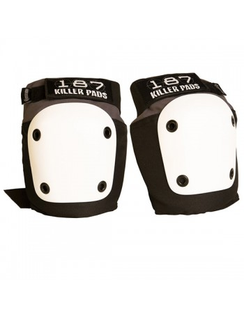 187 Fly Knee Pads Rodillera