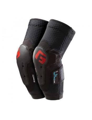 G-Form E-Line Coderas
